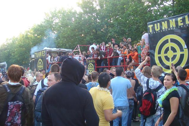 126_Loveparade2008
