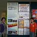 SCI Malaysia - Display and Exhibits