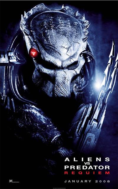 AVPR: Aliens vs Predator - Requiem (2007)   www imdb com/tit