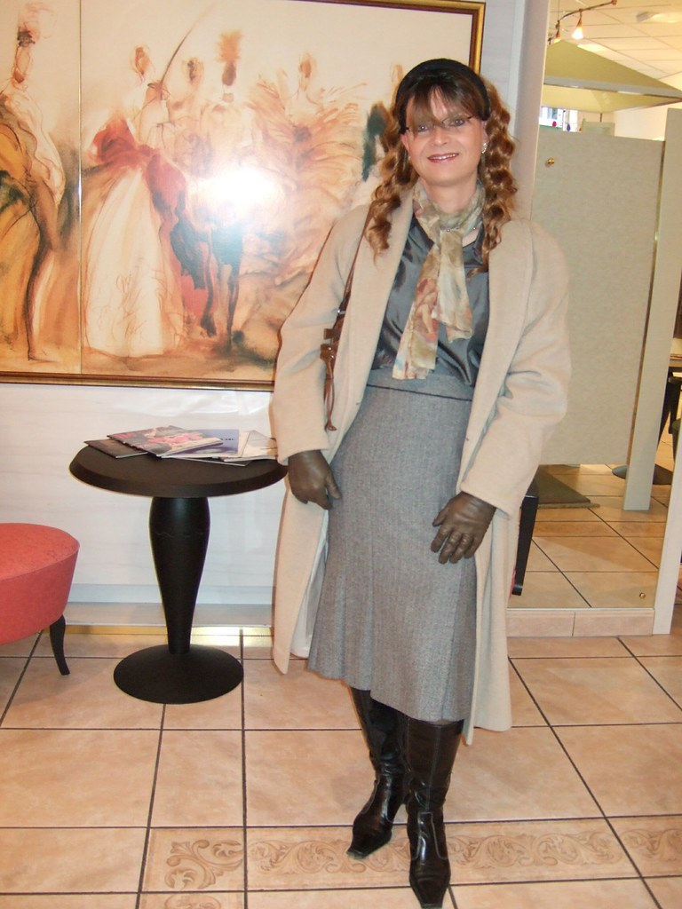 boutique me in a nice boutique in erfurt the picture was. Black Bedroom Furniture Sets. Home Design Ideas