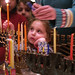 Hanukkah - 2008