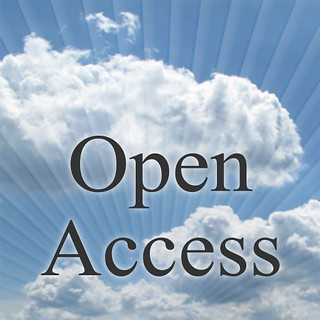 Open Access: Dawning of a New Day | by Gideon Burton