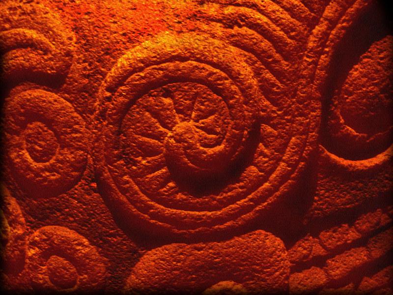 Espirales premexicas 46