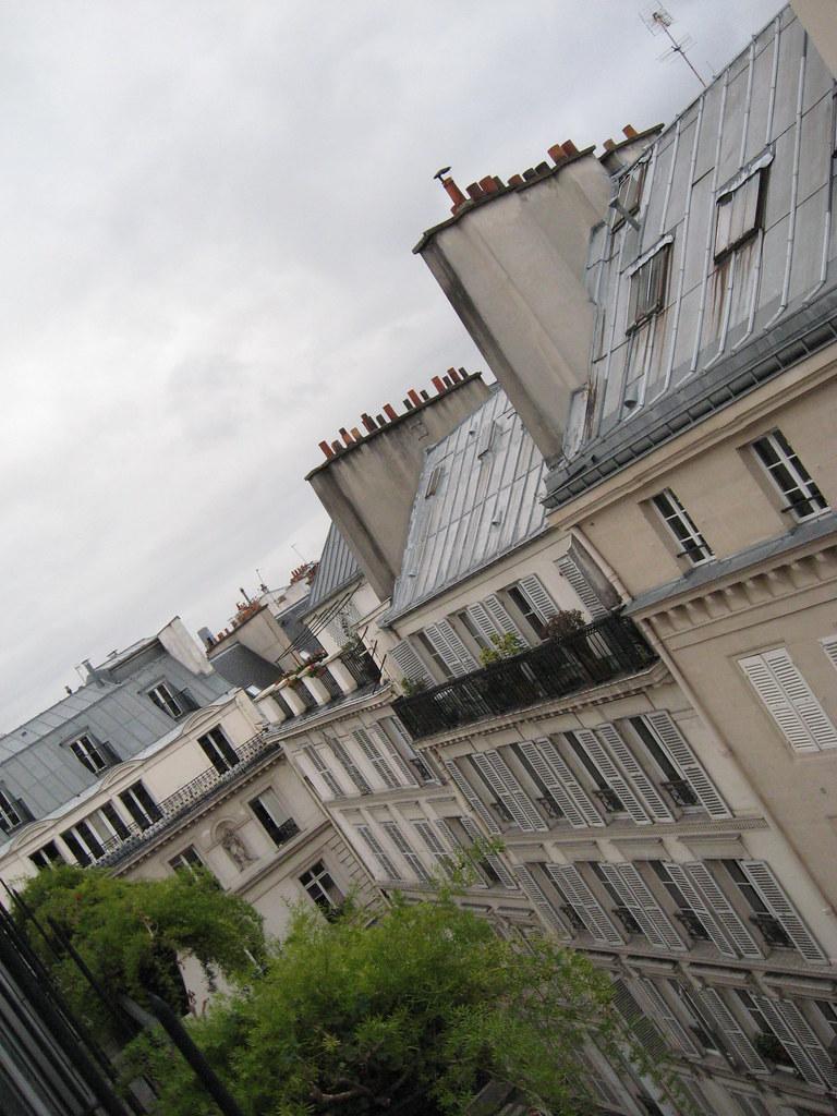 Plan Q Hot Sur Marseille 14eme Pour Une Baise