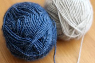 Wendy Ramsdale Wool Yarn in Malham and Hawes | by English Girl at Home