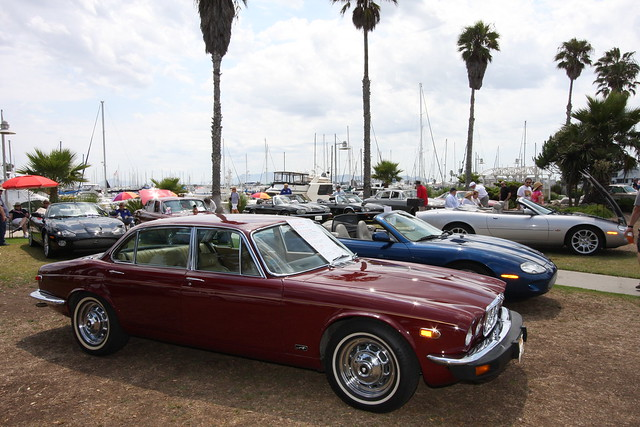 CCBCC Channel Islands Park Car Show 2015 124_zpsmohp6rd1