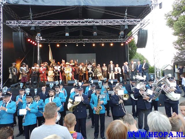 2015-08-05 Opening   4 Daagse    Heuvelland  (35)