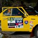 Lewana Stages Rally 2015