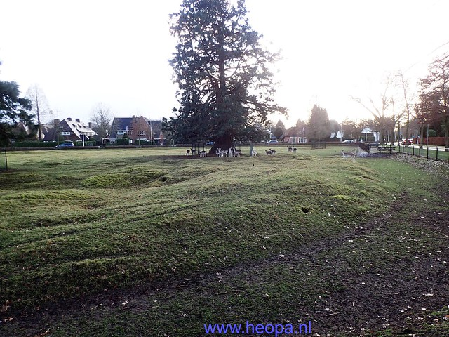 2017-01-04 Laren NH  25 Km  (120)