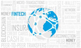fintech-blue   by Monito - Money Transfer Comparison
