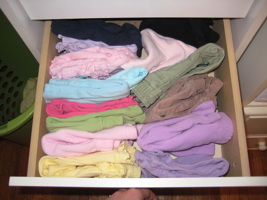 Reorganizing Room: Reorganizing Ardyn's Room A Bit... Moving