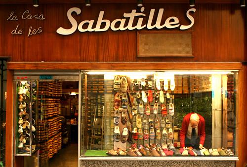 59b203df28c60 ... Shoe store