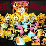 Sweet Halloween...(^-^)