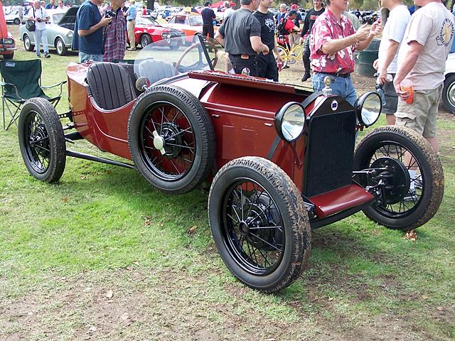 1927 Lancia - 1.jpg