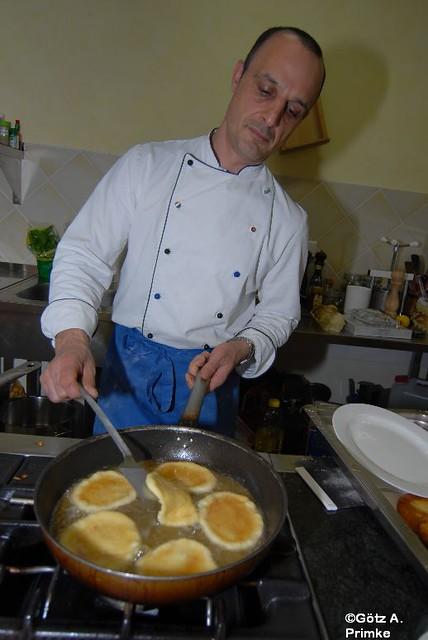 Best Of Kochkurs Mediterrane Küche