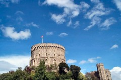 Windsor Castle 05