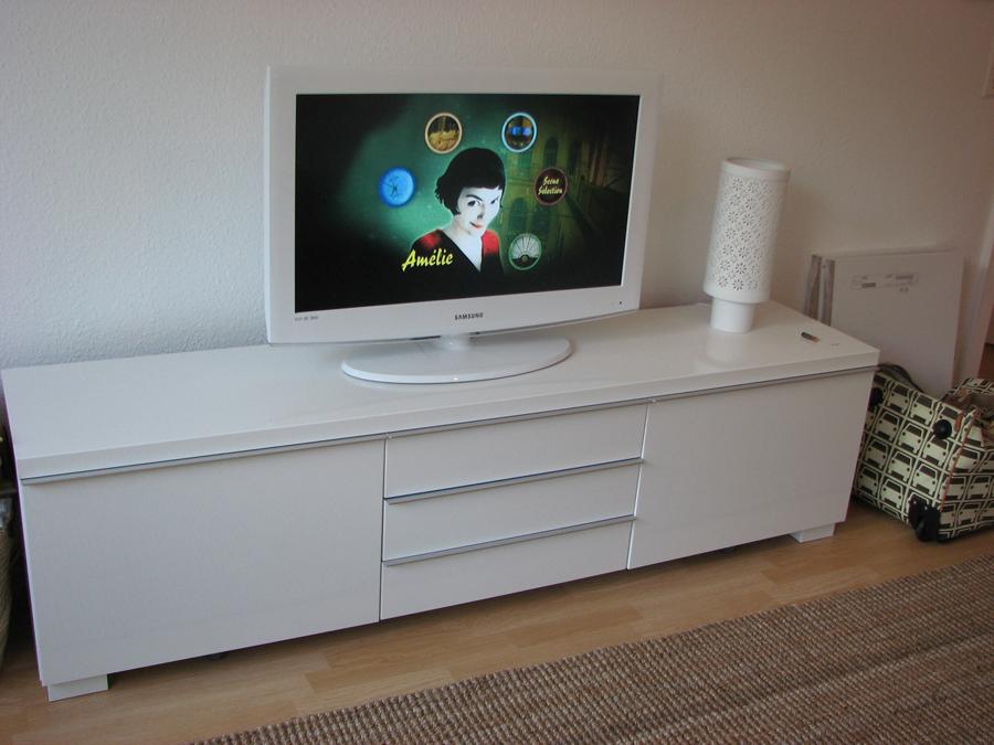 Tv Meubel Wit Besta.Besta Burs From Ikea A Photo On Flickriver