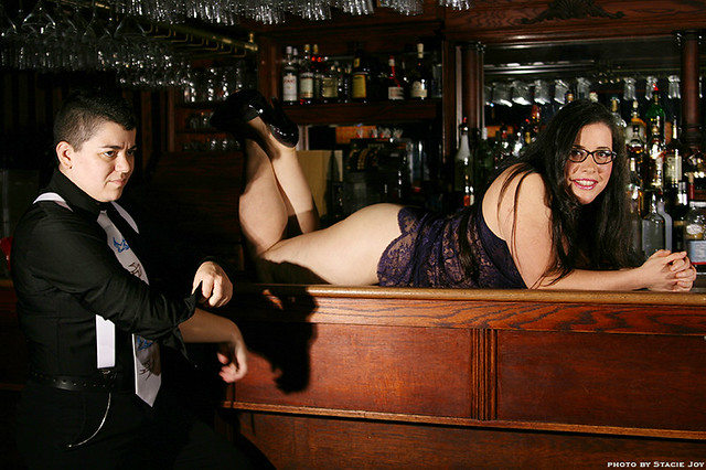 spanking sex blog