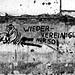 02. DDR, Übergang. Dresden Jan.'90