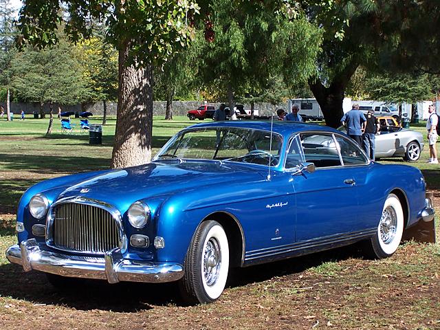 Italian styled Chrysler.jpg
