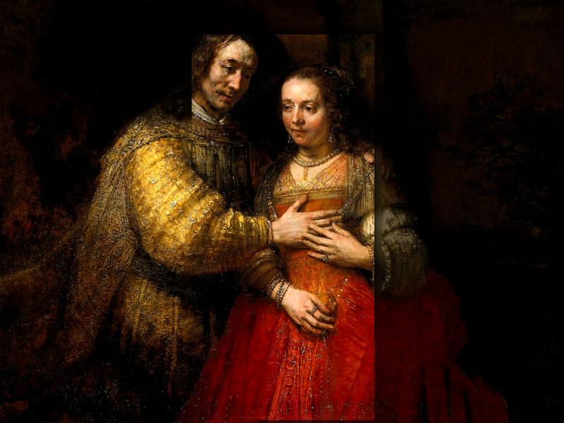 Rembrandt 17