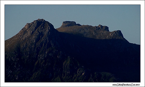 mountain tongue landscape scotland highlands sutherland e30 coldbackie watchhill benloyal