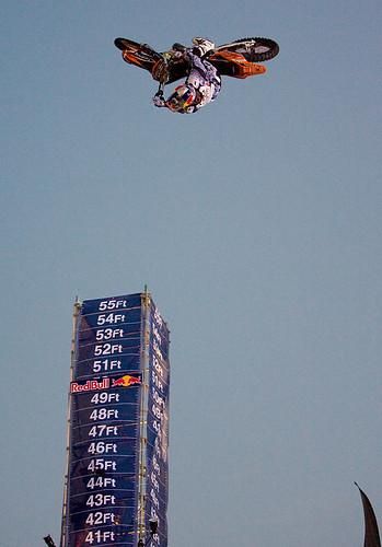 jump 3 54 feet 7 in