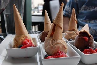 gelato | by stu_spivack