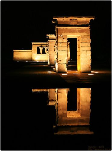 temple02 | by Alexandra (Nessa) Gnatoush