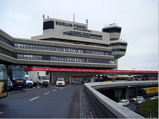 Berlin 022   by Dr Korom