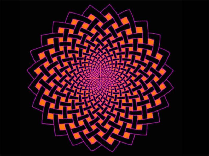 espirales_57