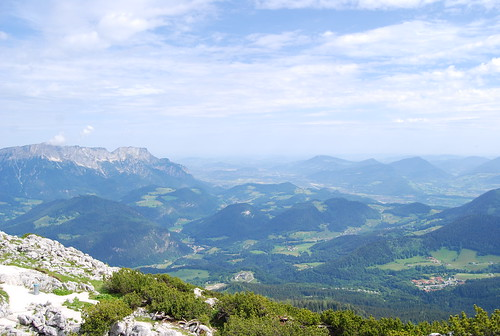 vacation mountain mountains alps nature germany landscape bavaria view german valley bavarian mountainrange forflickr bavarianalps hieght