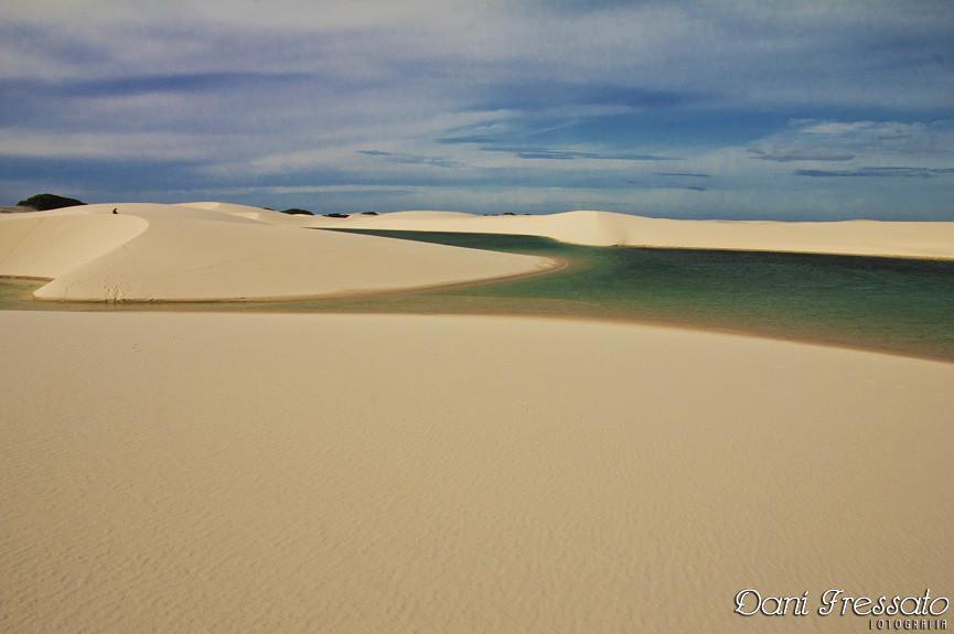 Santo Amaro do Maranhão Maranhão fonte: live.staticflickr.com