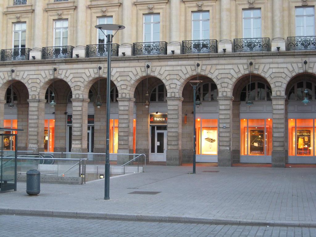 Annonce De Sexe Avec Un Plan Cul Rennes
