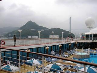 Cruise_Japan_Nagasaki_0421 | by Toby Simkin