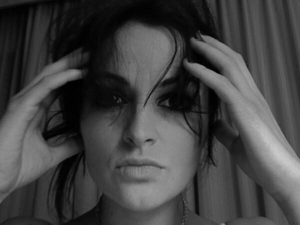 Superstar Wwes Maria Nude Photos