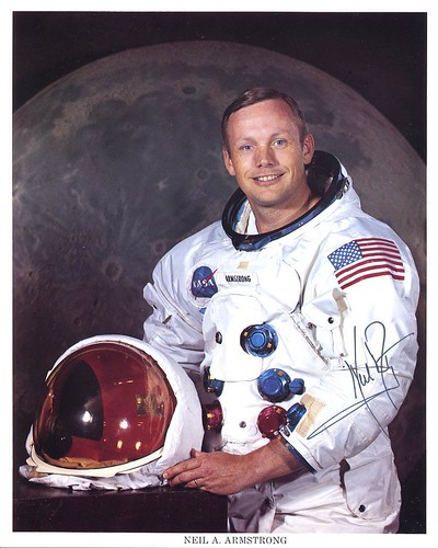 NEIL ARMSTRONG | by famille.sebile