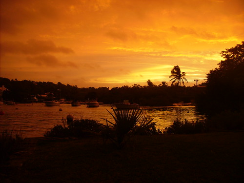 ocean sea sky clouds sunrise dawn backyard bermuda fiatlux abigfave platinumphoto anawesomeshot colorphotoaward theunforgettablepictures goldstaraward
