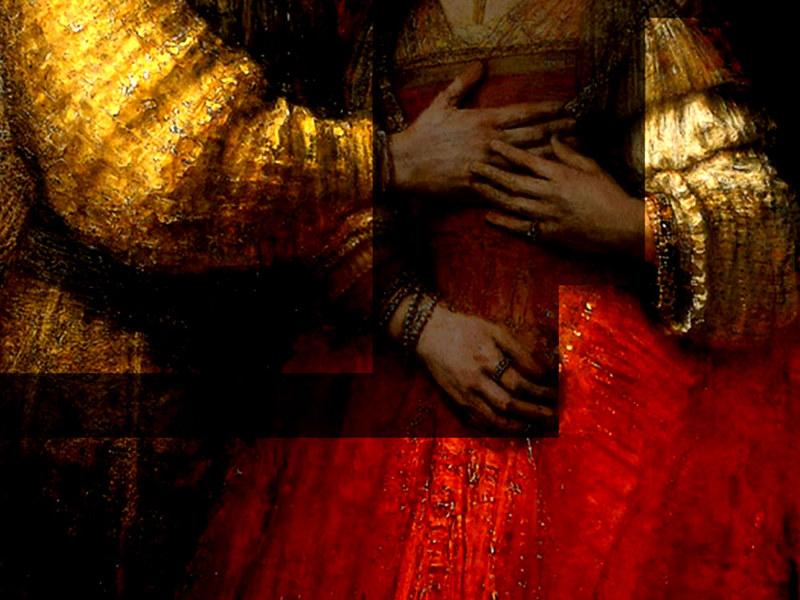 Rembrandt 13