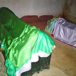 حناشة - ضريح الحاج امحمد