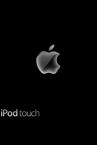 Download 6000+ Wallpaper Apple Logo HD Gratis