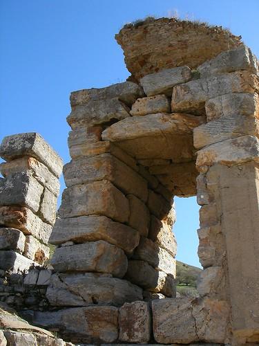 AncientEphesus_8376   by Toby Simkin