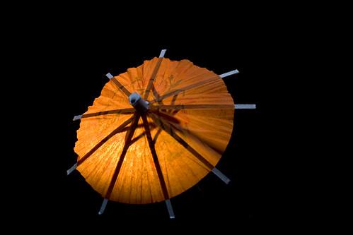 Photo5_umbrella   by Julie Edgley