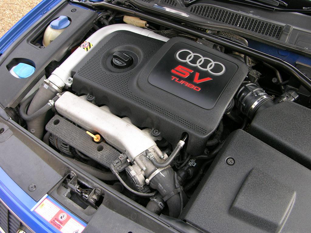 Kelebihan Kekurangan Audi S3 2001 Harga