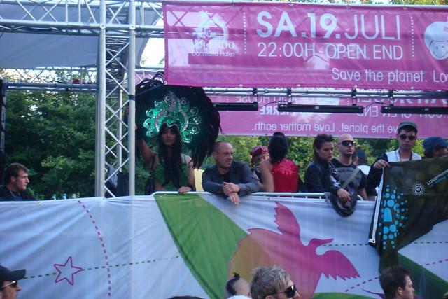 127_Loveparade2008