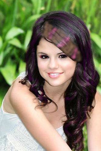 Selena I Messed Up On The Coon Tails Angie Jonas Flickr
