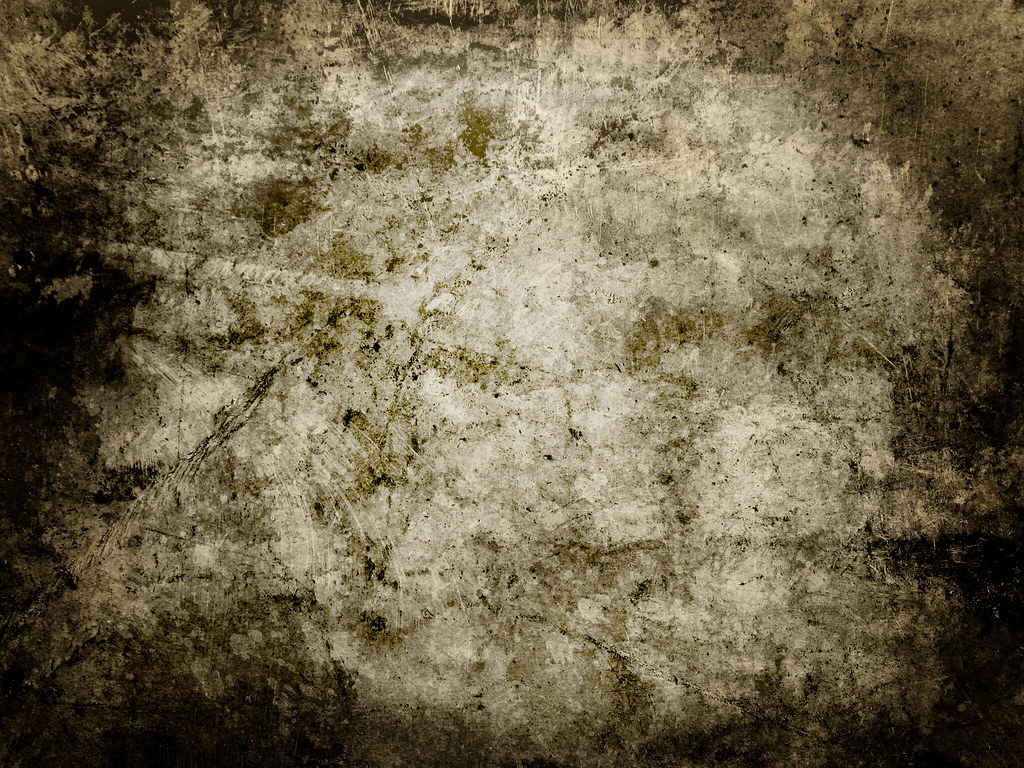 Dirty texture | Please credit me if used and it would be ...