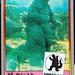 Bandai Godzilla 1964, Tag Side B (1984)