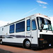 Home Sweet Traveling Home: 1998 Alpine Coach
