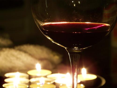 Wine | by quacktaculous